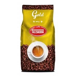 Caffe Gold