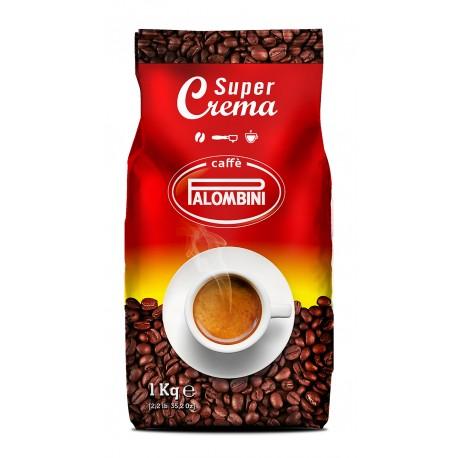 Caffe Super Crema