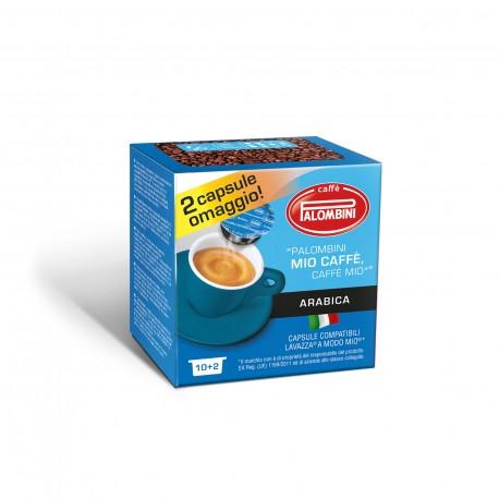 Caffe Mio Arabica